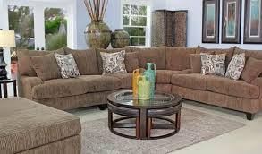Living Room Furniture Ebay by Perfect Astonishing Living Room Sets For Sale Luxury Living Room