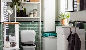 small bathroom ideas ikea bathroom ideas ikea complete ideas exle