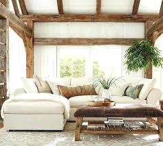living room sets for sale online craigslist living room set onceinalifetimetravel me