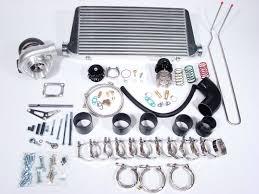 mustang 5 0 turbo kit 1987 93 mustang gt cobra 5 0 foxbody single turbo system