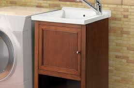 laundry sink faucet menards sink s compelling central laundry tub faucet laundry tub faucet