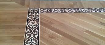 hardwood flooring nyc wood flooring york wood flooring nyc