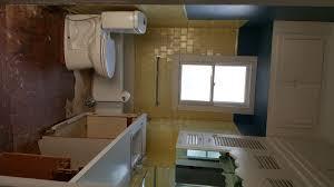 bathroom floor remodel homegrown inspiration
