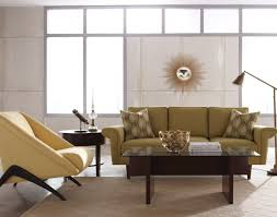 Cheap Living Room Furniture Toronto Modern Living Room Chairs Toronto Gopelling Net