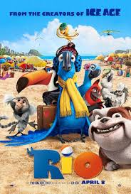 rio 2011 free download,rio 2011 - full movie,rio poster,rio sinopsis