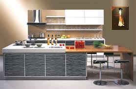 contemporary kitchen cabinets for sale ellajanegoeppinger com