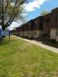 3 Bedroom Apartments In Russellville Ar 1122 E 9th Street Russellville Ar 72801 Hotpads