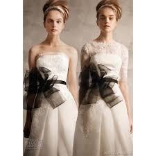 pre owned wedding dresses pre owned wedding designer wedding dresses ebay