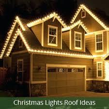 outdoor house christmas lights outdoor xmas lights for house fooru me