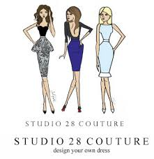 design your own dress build your own dress considerate clothing