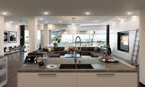 Expensive Kitchen Designs Kitchen Simple Waikiki Hotels With Kitchens Style Home Design