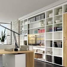 Home Storage Solutions Home Storage Peeinn Com