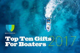 boatmodo the best gifts for boaters