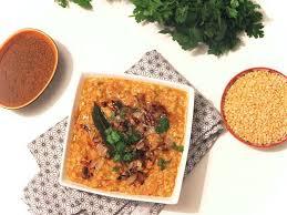 cuisine pakistanaise recettes de pakistan