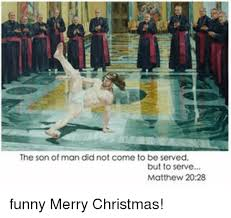 25 best memes about merry merry