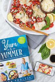 greta cuisine yum yummer 15 minute mediterranean fish dish stager