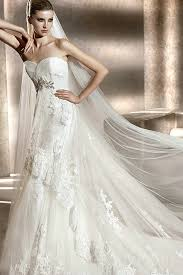 Designer Wedding Dresses Online Sweetheart Lace And Tulle Designer Wedding Dress Maternity 2012