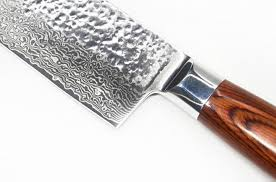 damascus steel kitchen knives vg10 damascus steel 8 inch chef damascus knife high hardness sharp