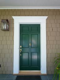 exterior door molding kit i46 for your wonderful home design your