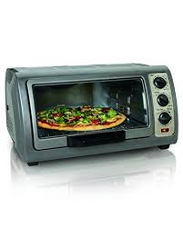 Panasonic Xpress Toaster Oven 5 Best Toaster Ovens Nov 2017 Bestreviews