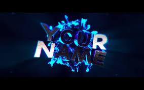 free particles intro template 154 sony vegas pro sony vegas