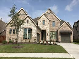 Luxury Homes In Frisco Tx by Luxury Homes For Sale U0026 Real Estate In Frisco Tx Luxury Homes