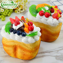 fake desserts promotion shop for promotional fake desserts on