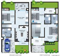 indian home plan free house plans for indian houses house plans