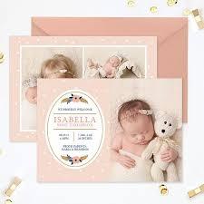 etiquette mariage personnalisã e 143 best les p tites cartes images on baby cards baby