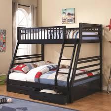 cheap loft beds cheap bunk beds for kids under 200 bedroom cheap