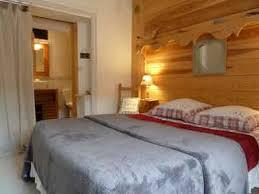 chambre d hotes haute loire chambre d hôtes à vendre à sembadel en haute loire maisons d
