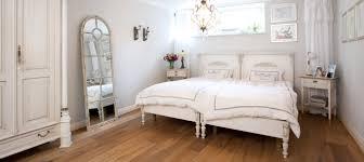 schlafzimmer vintage atemberaubend vintage schlafzimmer beabsichtigt schlafzimmer