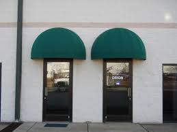 Carroll Awning Company Bpm Select The Premier Building Product Search Engine Dome Awnings