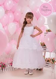 dresses for communion communion dresses lace tulle sleeved