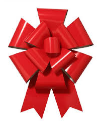 big present bow 30 car bow king size bows http www dp b005fsh1g8