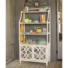 Container Store Bakers Rack 13 Best Bakers Rack Images On Pinterest Home Architecture And