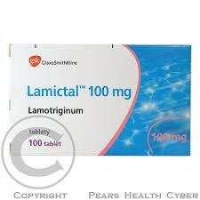 viagra order viagra online usa cheap viagra pills india how