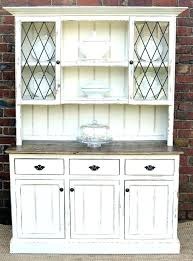 Small Kitchen Desk Kitchen Hutch With Desk Outdated Hutch To Coffee Bar Kitchen Hutch