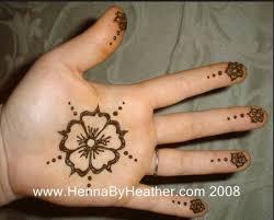 henna on palm henna pinterest hennas henna designs and tattoo