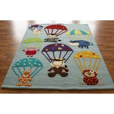 Area Rug For Kids Room by Flooring Exciting Menards Rugs On Parkay Floor For Exciting