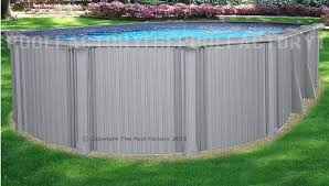above ground pool buy best above ground pool online