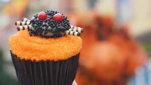 halloween best treats and recipes halloween desserts 46 best