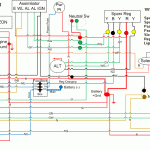 electrical schematic for dummies awesome nice electrical wiring