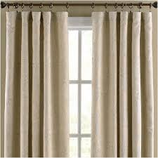 home architecture fancy double curtain rod target 34 staggering sheer shower tar fabric graceful likeness full size