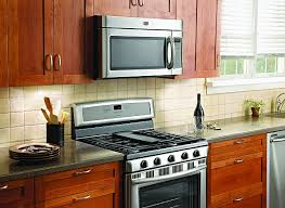 Under Cabinet Microwave Reviews by Best Microwaves Microwave Reviews Consumer Reports News