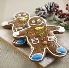 snowman orange peel cake www wugufeng com sg christmas gift ideas