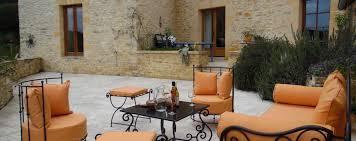 chambres d hotes en dordogne avec piscine gite chambre d hote table d hôtes avec piscine en dordogne