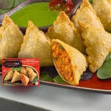 indian appetizers authentic restaurant quality indian appetizers