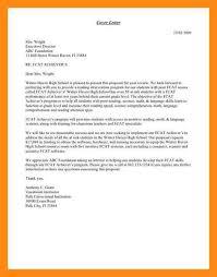 8 sample cover letter for grant application dtn info