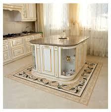 kitchen faucets canada online tile floors wood and tile floor hoods for islands grey